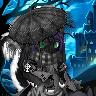 PandaSkunkPunk's avatar