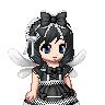 -Luckiii's avatar