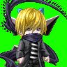 Hyuga34's avatar