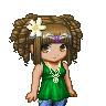 Kitsune Kurayami's avatar