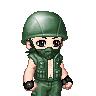 CoD Fanboy 2's avatar