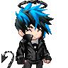 Ninjasaurus Spades's avatar