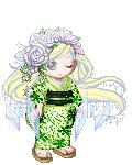 Kaiyani's avatar