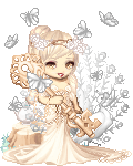 NorlynLala's avatar