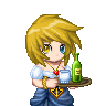 Wytchwood Ale's avatar