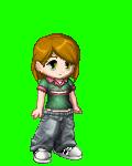 patrishajoy's avatar