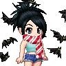 Forgotten Lyric's avatar