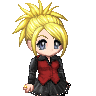 Aeon-Love's avatar