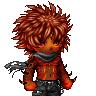 dopekidd123's avatar
