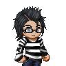 Alej-An-Dro's avatar