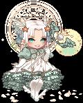 audizzleaa's avatar