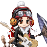 Natsuo_chan's avatar