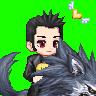 zylon999's avatar