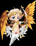 NotAMistake's avatar