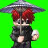 naru-animefan's avatar