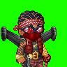BROOKLYNZ PRINCE's avatar