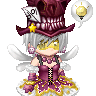 P U R P L E-xx's avatar