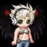 Miz pepper's avatar