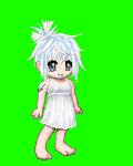 Ari-Mutt's avatar