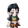 Aarora's avatar