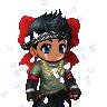 iiBeJamie's avatar
