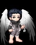 nls72's avatar