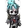 bea5tfteast's avatar