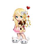CuteCris_Your_Bby_231