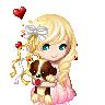 CuteCris_Your_Bby_231's avatar
