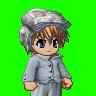 animecrazy101's avatar