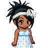 jamenv's avatar
