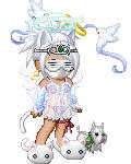 azarena_72's avatar