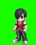 Dreamerboy89