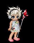 wilting coconut's avatar