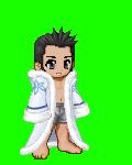 Valy-chu's avatar