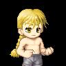 ArkadiusTime's avatar