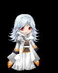 Kitsane-san's avatar