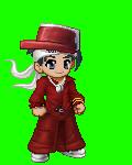 lil native balla 4lyfe's avatar