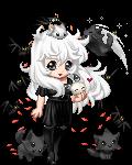 Jikoniau's avatar
