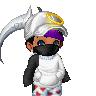 OMGee its_Robin's avatar