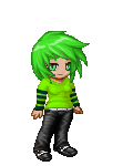 TUSKI TONOHARO's avatar