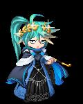 patizzle's avatar