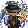 insanity_raver1990's avatar