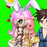 darkIvy27's avatar