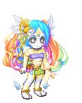 Sailor Anubis