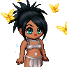 Master best lover's avatar