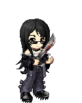 The-Amazing-Bink's avatar