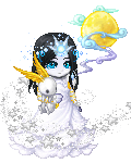 The_Uninvited_Spirit's avatar