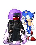 Sonic1636