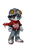 bonez 60's avatar